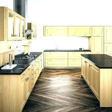 caisson cuisine bois massif caisson cuisine bois massif meuble de cuisine bois meuble cuisine en