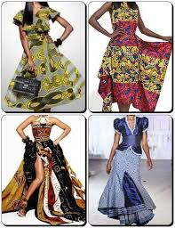 trendy african dress design android apps on google play