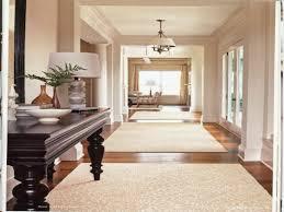 Idea Home Decor Home Hallway Decorating Ideas Geisai Us Geisai Us