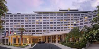 athenaeum athens luxury hotel in athens greece intercontinental