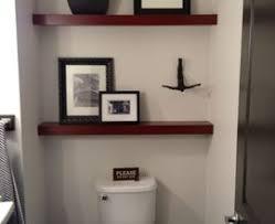 ideas for bathroom decor 100 images 15 bathroom decor ideas