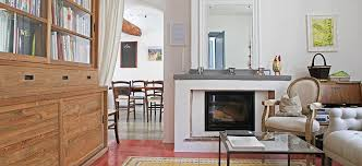 chambre d hotes de charme provence villa velleron en provence chambres d hôtes de charme bed and