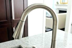 unique kitchen faucet faucet design moen legend riser kitchen faucet single handle unique