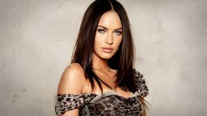 megan fox transformers 2 still wallpapers dextoku hugo megan fox wallpaper transformers