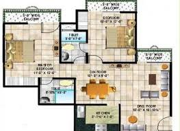 house models plans floor plan home design floor plans at modern house architecture