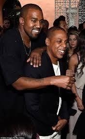 Kanye And Jay Z Meme - image result for happy birthday jay z meme shawn carter jayz