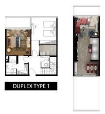 parklane residences floor plans