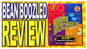 where to buy black jelly beans bean boozled jelly beans review with ken and ben the taste