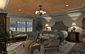 17 master suites floor plans drury university bedroom