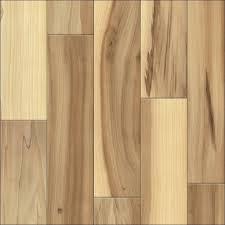architecture laminate flooring laminate flooring layout what do