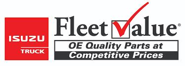 logo isuzu graff truck center of flint and saginaw michigan sales and
