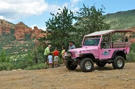 peach jeep roadtrip 2015 volkswagen golf sportwagen autoweb