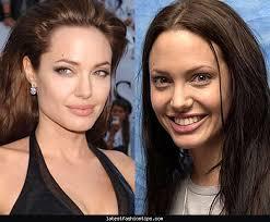 without makeup photos of bollywood actresses
