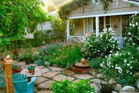 landscape house simple landscaping ideas for front of house wonderful plans for