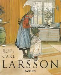 carl larsson books biography audiobooks kindle