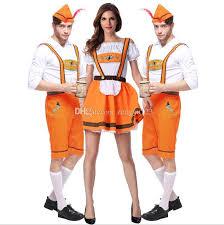 Beer Halloween Costumes Halloween Costumes Men Women German Beerfestival
