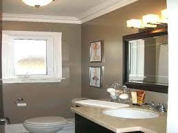 bathroom cabinet color ideas painting bathroom cabinet color idea best bathroom paint colors