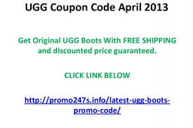 ugg discount code november 2015 marisota discount code free delivery discounted