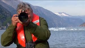 Alaska Travel Photography images Epic alaska photography expedition jpg