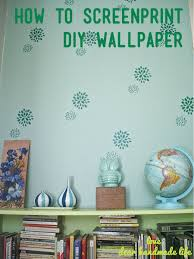 Locker Wallpaper Diy by Diy Wallpaper Wallpapersafari