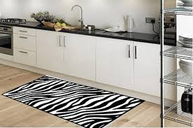 teppich k che emejing teppiche für die küche ideas house design ideas