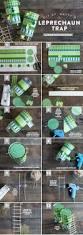 100 Leprechaun Trap Ideas Mrs Byrd U0027s Learning Tree