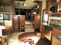 5th wheel with living room in front living room astounding front living room 5th wheel open range