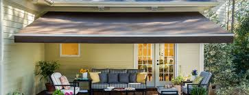 sunguard awnings u0026 patio furniture serving toronto mississauga