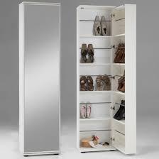 the 25 best melamine cabinets ideas on pinterest laminate