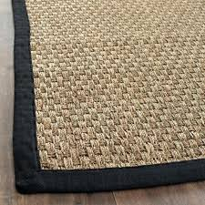 Pottery Barn Rugs Smell Soft Jute Rug Modest Soft Fiber Rugs And Pottery Barn