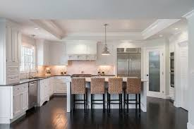 best counter stools best counter stools kitchen transitional with caesarstone corbels