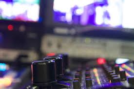 audio visual equipment u0026 services xenon av audio video special event services san francisco and