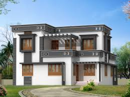 Green Home Design Kerala Latest Kerala Home Designs Acuitor Com