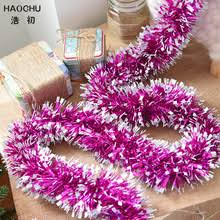 online get cheap ribbon christmas tree aliexpress com alibaba group