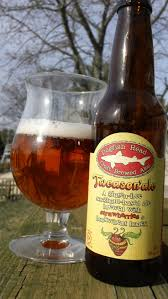 Dogfish Pumpkin Ale by 49 Best Dogfish Head Craft Beer Milton De Images On Pinterest