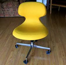 Vintage Kids Desk by Bedroom Delectable The Best Home Desk Chairs Yellow Chair For