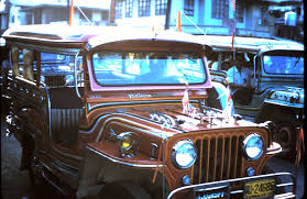 jeepney philippines for sale brand new federation of jeepney operators and drivers associations