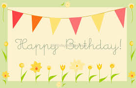 free birthday cards 8 best birthday resource gallery