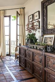 floor tile and decor 164 best country cottage floors sols images on homes