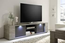 Wohnzimmer Eckschrank Modern Tv Schrank Modern Ambiznes Com