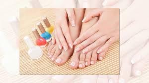 pro nails in mahwah nj 07430 phone 201 684 1313 youtube
