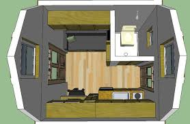 off grid stealth cabin plans 21 steps