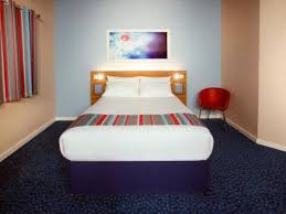 70 best max s room edinburgh hotels from 36 cheap hotels lastminute com