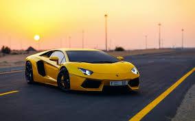 lamborghini aventador race car yellow lamborghini aventador hd wallpaper 2oceansvibe com