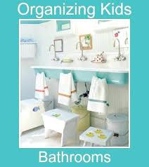 bathroom ideas for kids little boy bathroom these ideas and check