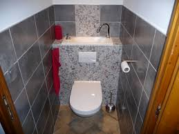 Wc Suspendu Grohe Pas Cher by Best 25 Lave Main Wc Ideas Only On Pinterest Petit Lave Main