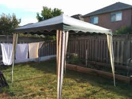 gazebo covers gazebo covers buy garden patio and outdoor furniture items