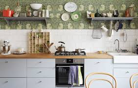 is an ikea kitchen worth it ikea kitchen hacks 5 ways to make standard stylish ikea