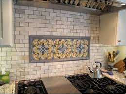 kitchen backsplash trends luxury kitchen backsplash trends interior design