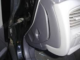 1998 2002 honda accord ignition switch replacement honda tech